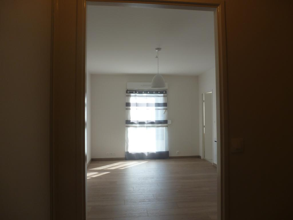 Location particulier à particulier, studio à Troyes, 38m²