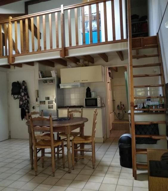 Location appartement T2 St Marcel les Valence - Photo 2