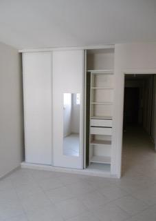 Location appartement par particulier, appartement, de 60m² à Saint-André-de-la-Roche
