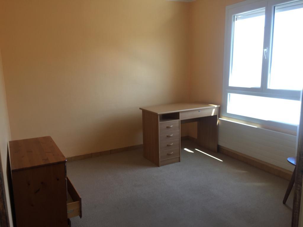 Location immobilière par particulier, Dijon, type chambre, 12m²