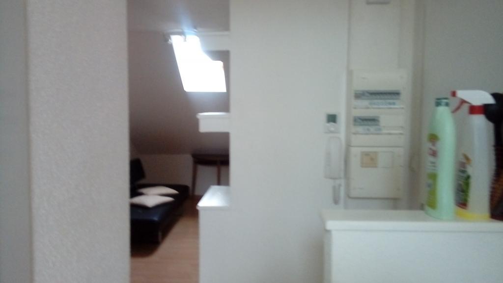 Particulier location, appartement, de 20m² à Belfort