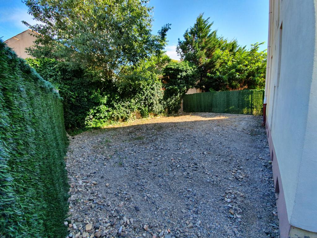 Location appartement entre particulier Béziers, de 25m² pour ce studio