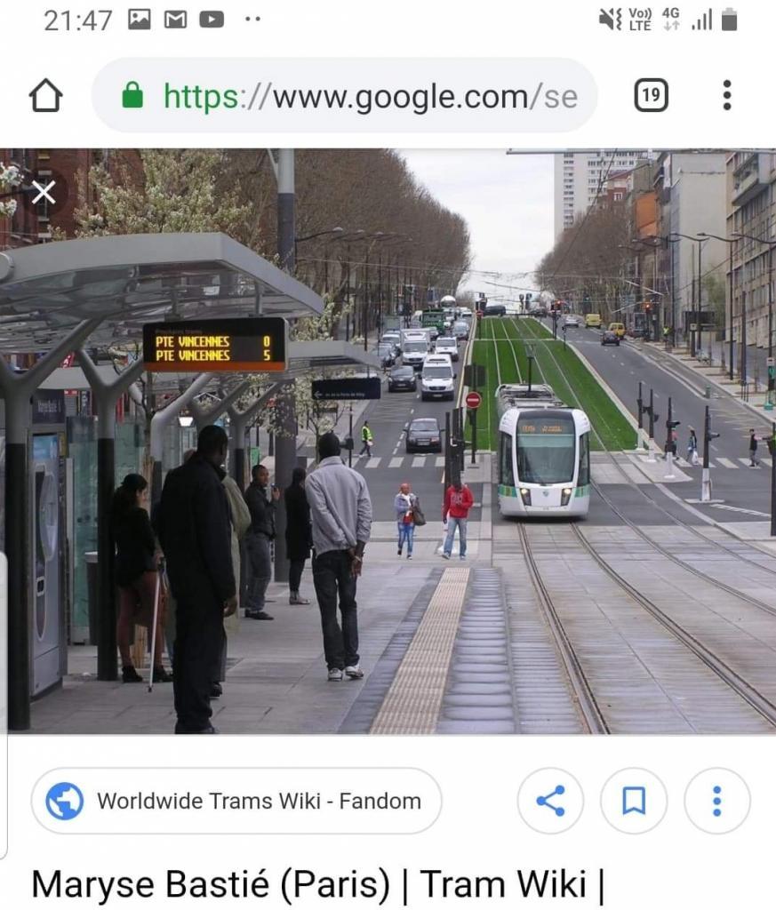 Location particulier Ivry-sur-Seine, appartement, de 53m²