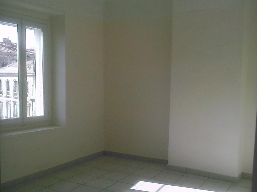 Particulier location Béziers, appartement, de 40m²