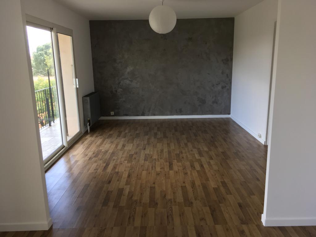 Location particulier, appartement, de 75m² à Vignale