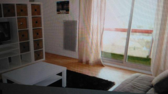 Location appartement T2 Biarritz - Photo 2
