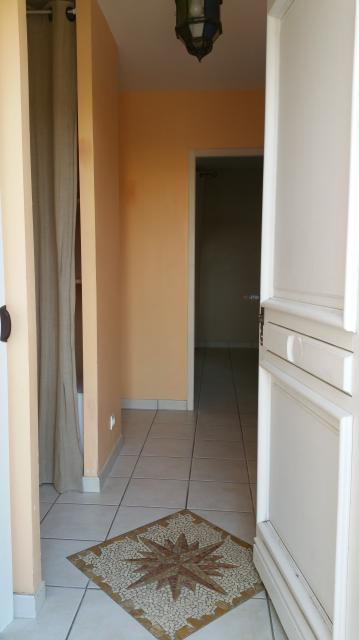 Location maison F5 Montelimar - Photo 1