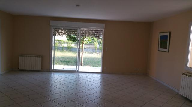 Location maison F5 Montelimar - Photo 3