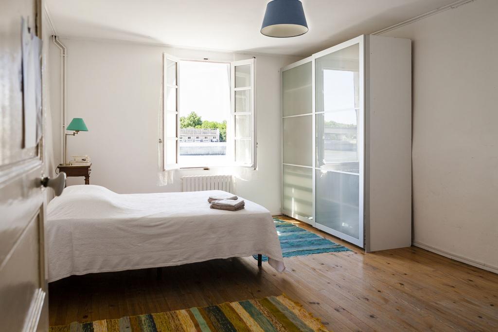 Location particulier à particulier, chambre à Arles, 18m²
