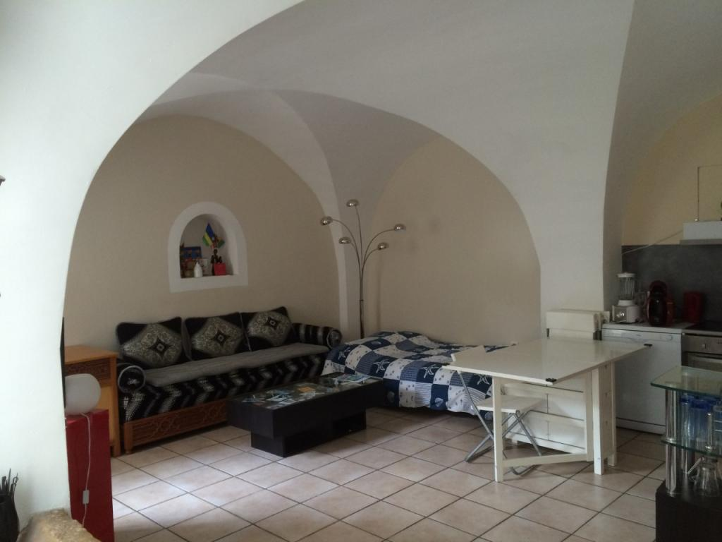 Location particulier à particulier, appartement, de 55m² à Saint-Gervais-sur-Roubion