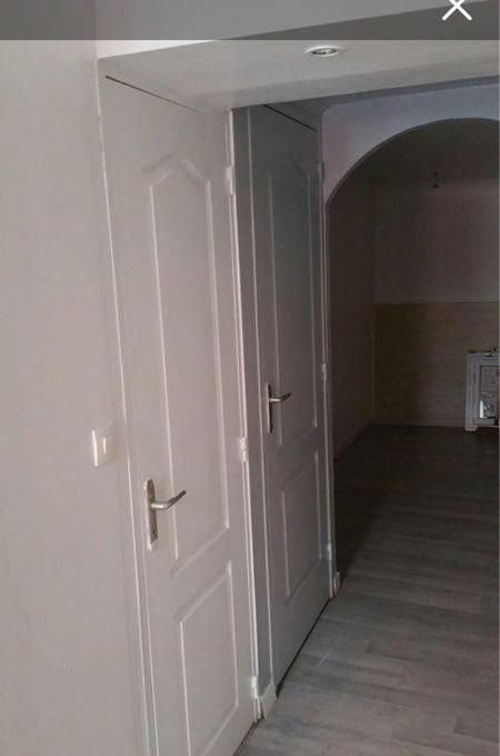 Location appartement entre particulier Cuers, de 20m² pour ce studio
