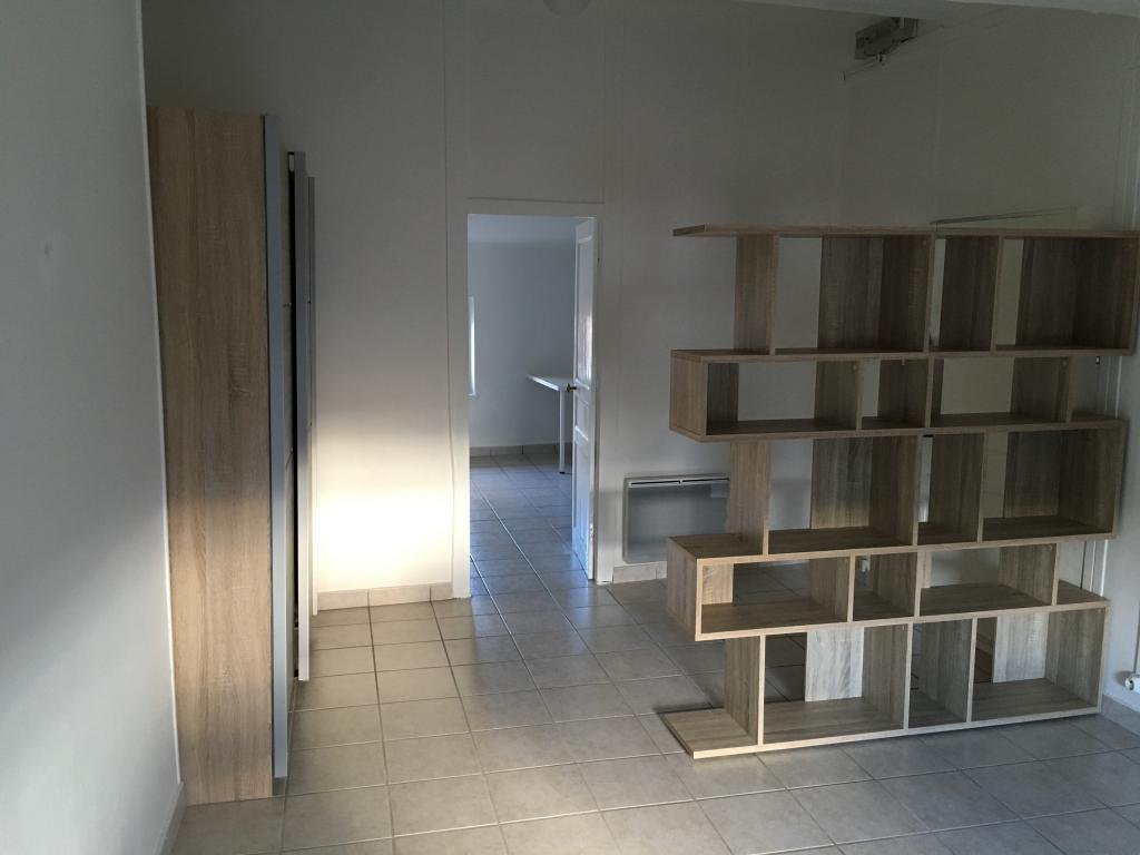 Appartement particulier, appartement, de 35m² à Montélimar