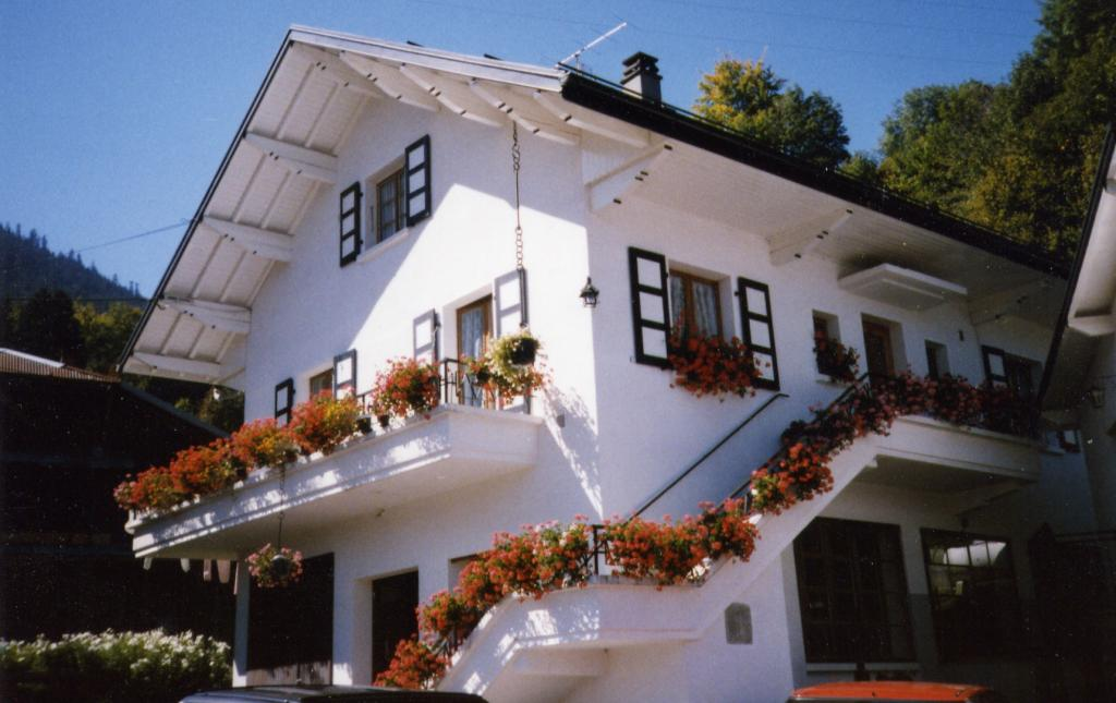 Particulier location Magland, maison, de 130m²