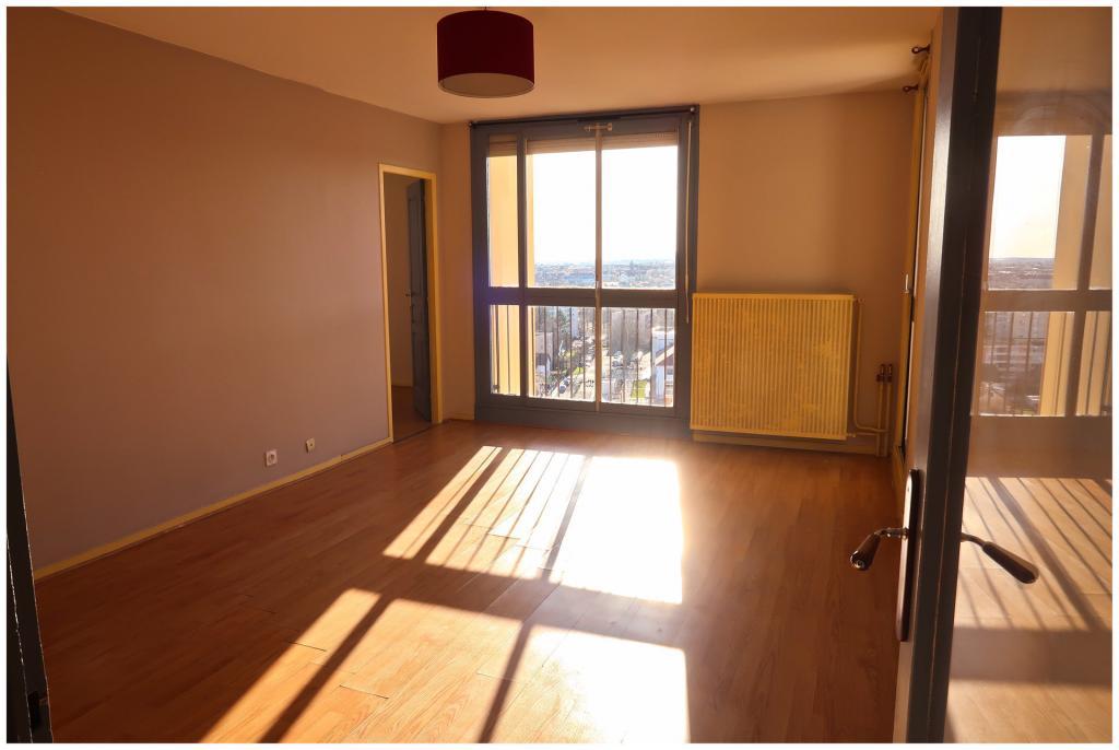 Location particulier Chenôve, appartement, de 84m²