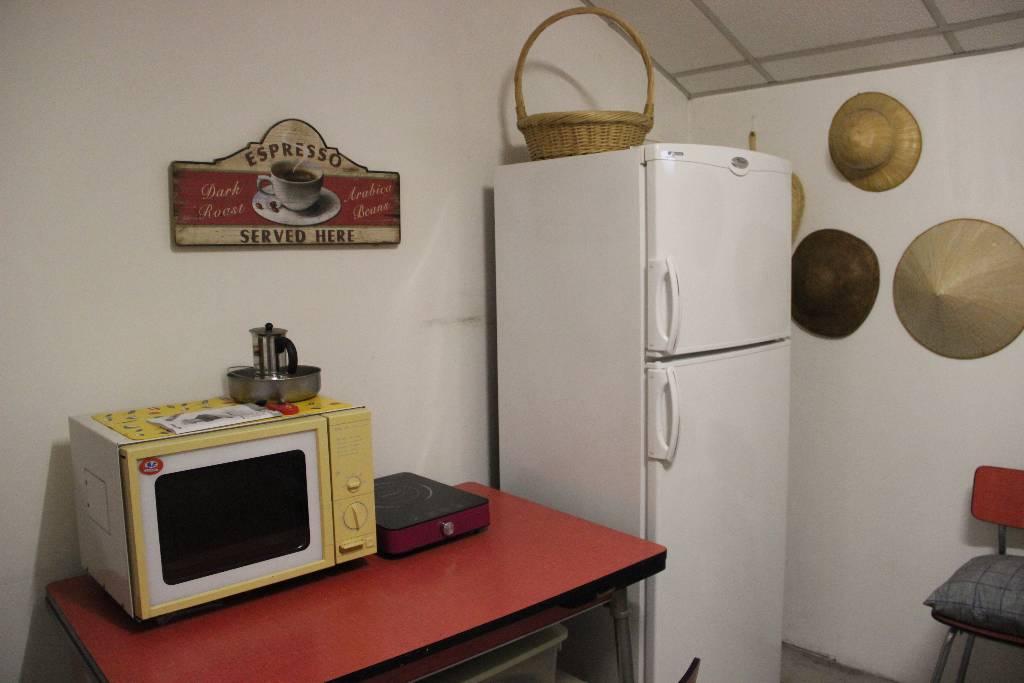De particulier à particulier Arras, appartement chambre de 25m²