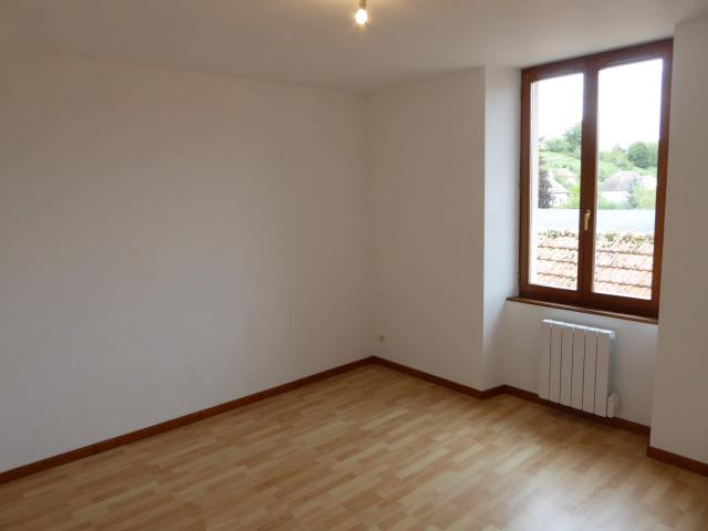 Location appartement T3 Audincourt - Photo 3