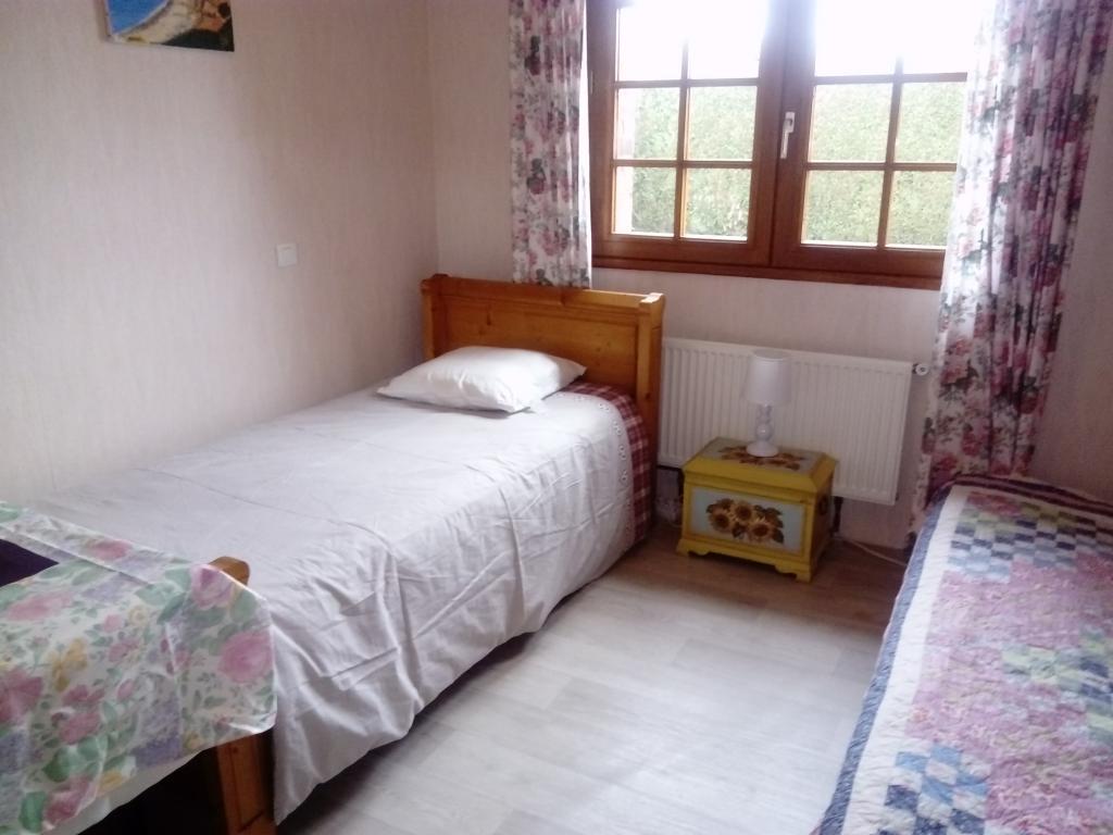 Location particulier, chambre, de 12m² à Arras