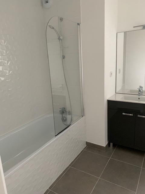 Location appartement T3 Villenave d'Ornon - Photo 1