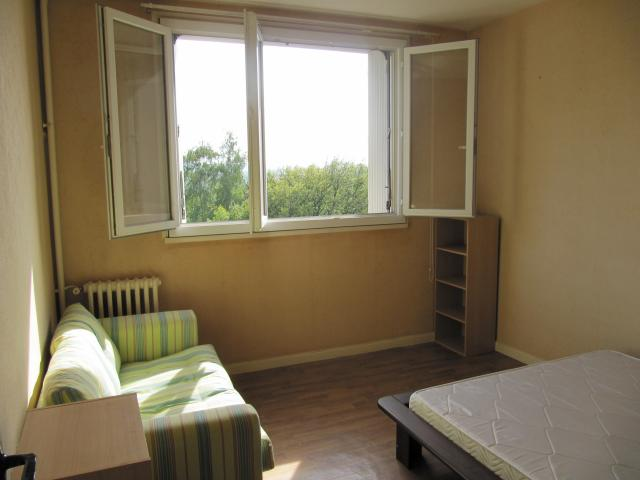 Location appartement T1 Aurillac - Photo 2