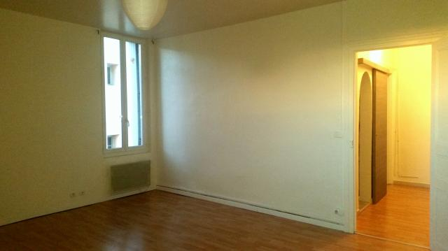 Location appartement T4 Agde - Photo 3