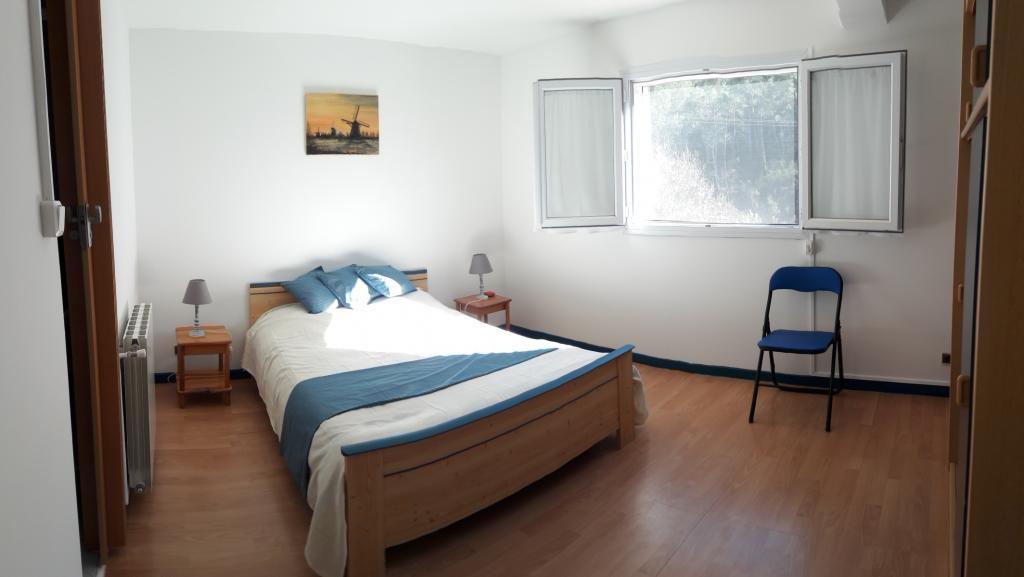 Location appartement par particulier, maison, de 50m² à Cuers