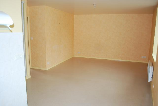 Location appartement T2 Chatelaudren - Photo 3