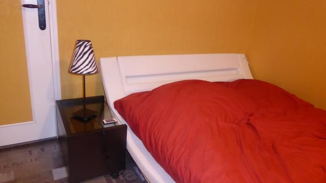 Location chambre Angers - Photo 2
