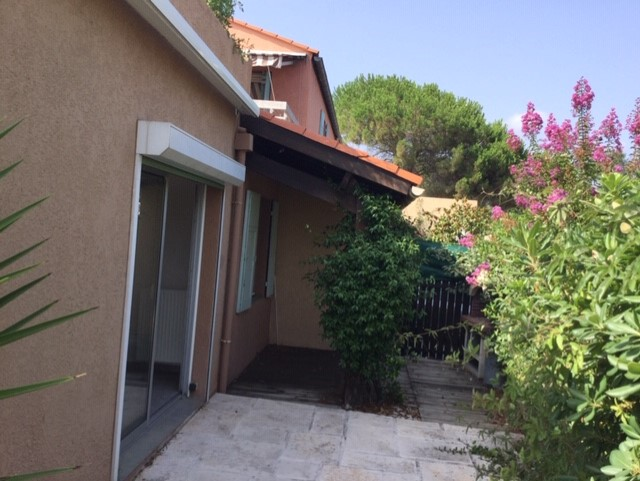 Location de particulier à particulier à Valbonne, appartement appartement de 90m²