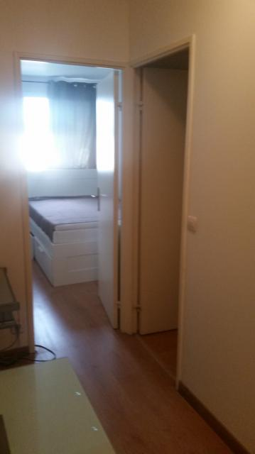 Location chambre Boissy St Leger - Photo 3