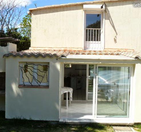 Location de particulier à particulier, maison, de 70m² à Castelnou