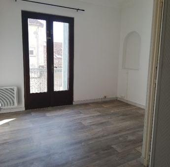 Particulier location, appartement, de 50m² à Béziers