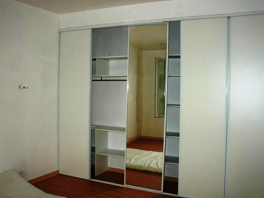 Location immobilière par particulier, Libourne, type appartement, 68m²