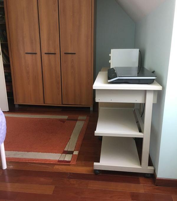 Appartement particulier, chambre, de 12m² à Azy-sur-Marne