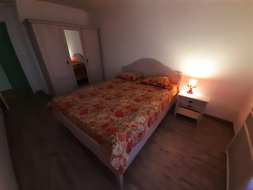 1 chambre disponible en colocation sur Marseille 13
