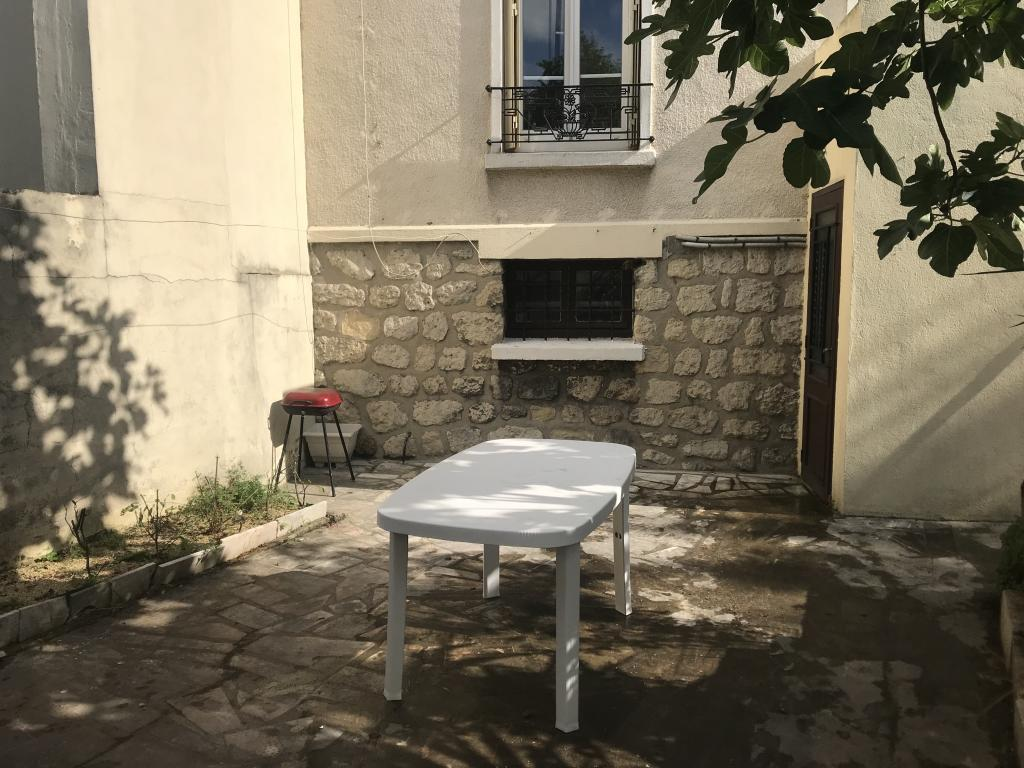 Location chambre Choisy le Roi - Photo 4