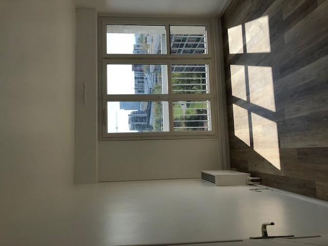 De particulier à particulier Cergy, appartement appartement, 65m²