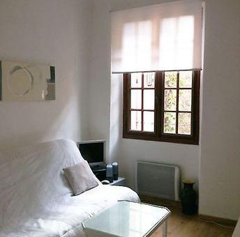 De particulier à particulier Le Cannet, appartement appartement, 29m²