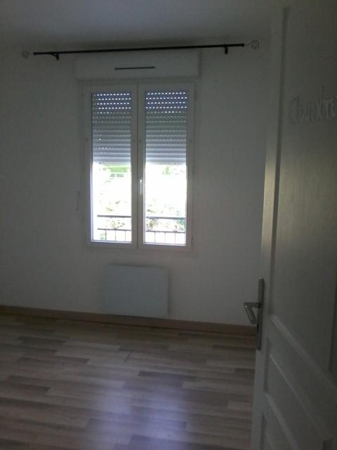 Location appartement T3 Nogent sur Oise - Photo 2