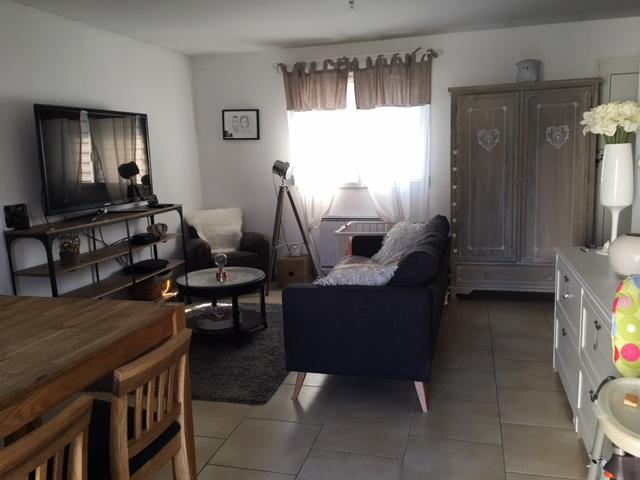 Location appartement entre particulier Arras, maison de 90m²