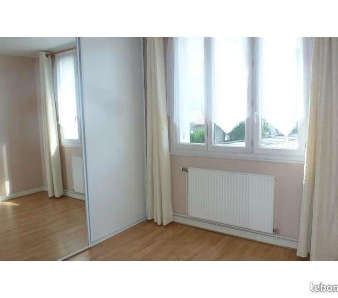 Particulier location Seyssinet-Pariset, appartement, de 73m²