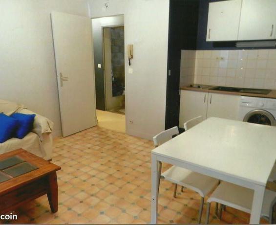 Appartement particulier, appartement, de 34m² à Laval