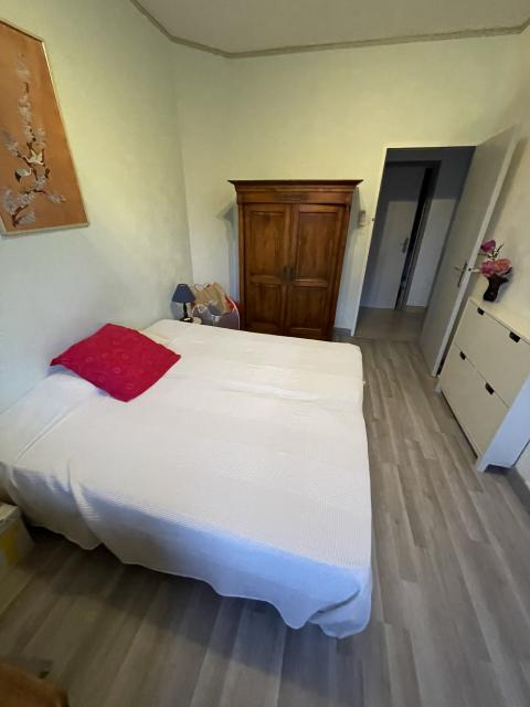 Location chambre Montpellier - Photo 5