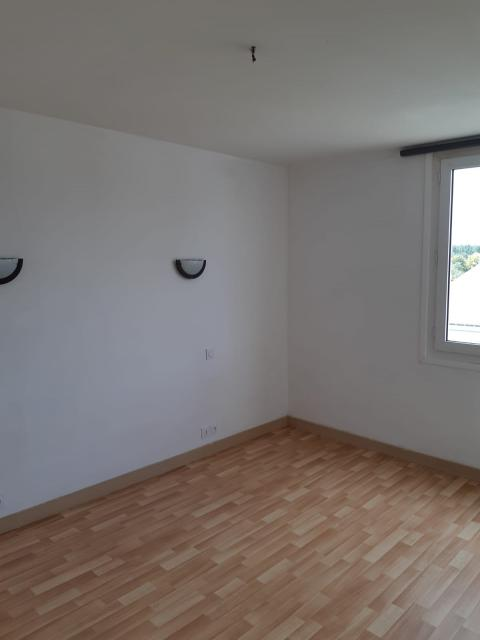 Location appartement T3 Lanester - Photo 3