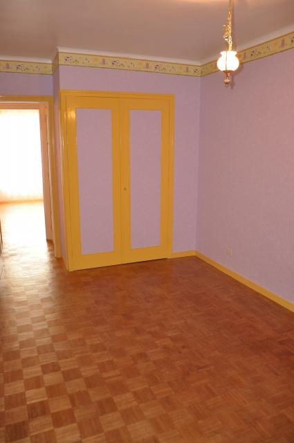 Location appartement T3 St Brieuc - Photo 4