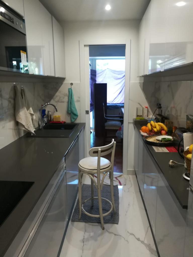 Location de particulier à particulier à Paris 14, appartement chambre de 14m²