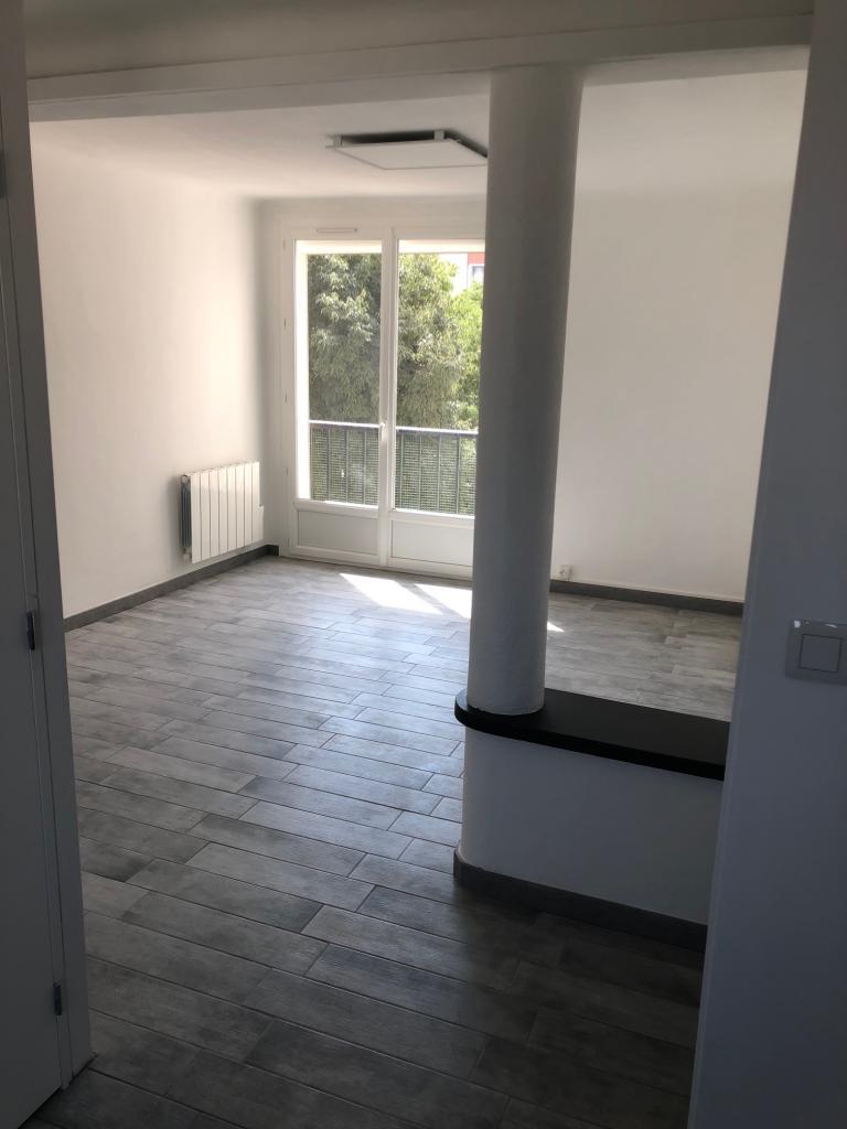 Location de particulier à particulier, appartement, de 55m² à Arles