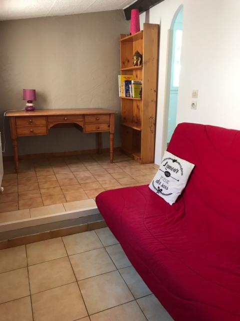 Location maison F3 Toulon - Photo 4
