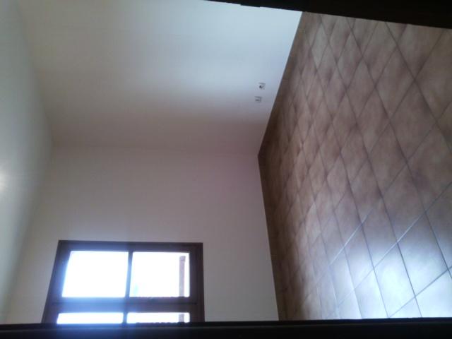 Appartement particulier à Évenos, %type de 48m²