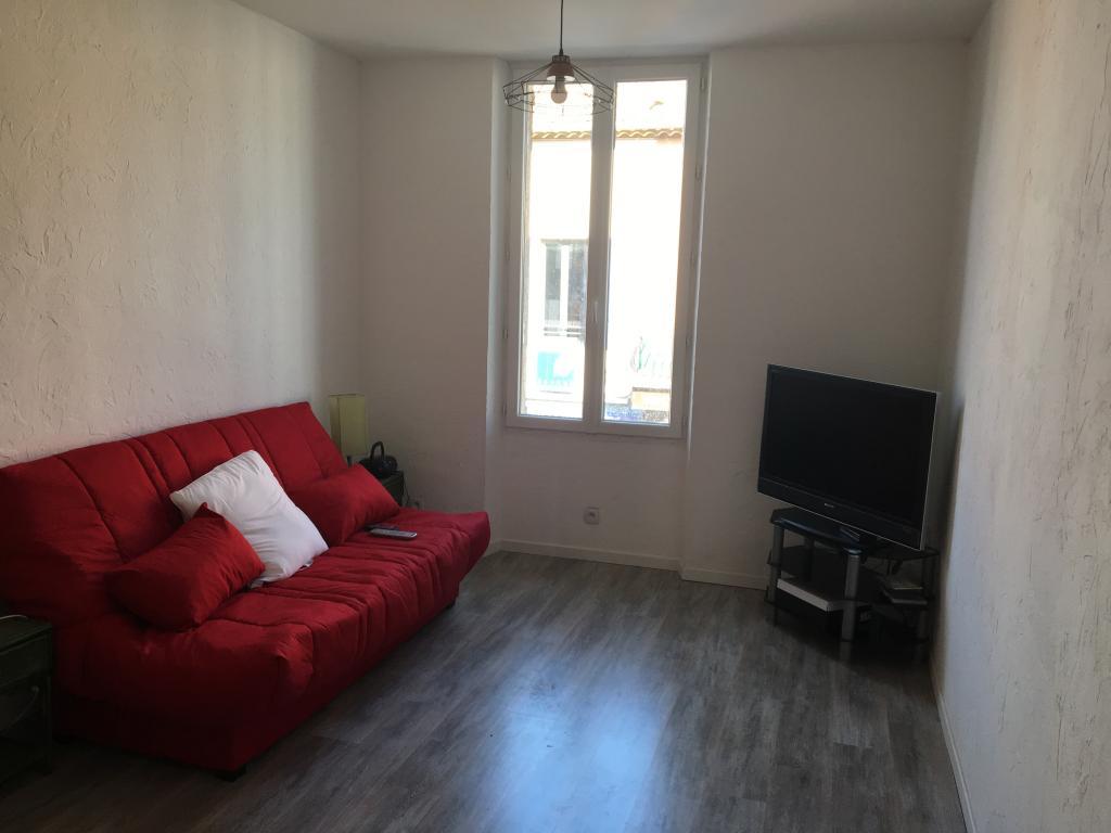 Location particulier à particulier, appartement, de 55m² à Grasse