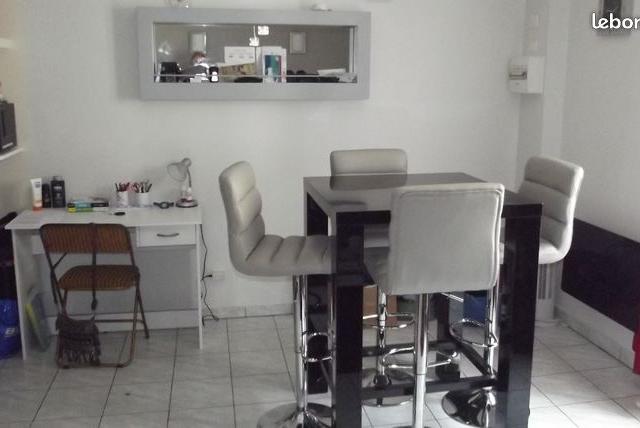 De particulier à particulier Béziers, appartement appartement, 48m²